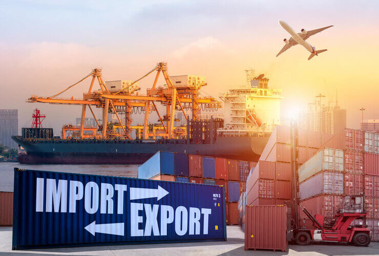 How To Start Your Import Export Business